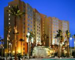 Timeshare for sale atGrandview at Las Vegas