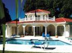 Foto di The Crown Villas at LHVC Resort, Caraibi