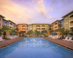 Timeshare for sale atMizner Place