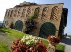 Bilde av Borgo Di Colleoli, Italia