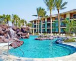 Timeshare til salg på King's Land By Hilton Grand Vacations Club