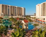 Timeshare till salu atParc Soleil By Hilton Grand Vacations Club