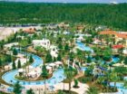 Photo of Holiday Inn Club Vacations at Orange Lake Resort - River Island, Florida