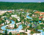 Timeshare till salu på Holiday Inn Club Vacations på Orange Lake Resort - River Island