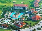 Photo of Holiday Inn Club Vacations at Orange Lake Resort - North Village, Florida