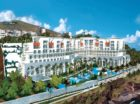 Photo of Pestana Promenade Hotel Ocean Resort, Madeira