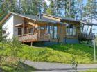 Kuva yrityksestä Imatra Spa Resort, Suomi