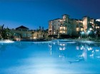 Bilde av Marriotts Marbella Beach Resort, Spania