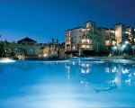 Timeshare til salgs på Marriott Marbella Beach Resort