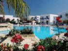 Bilde av Lion Resorts - Club Alias, Kypros