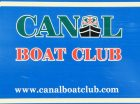 Photo of Canal Boat Club, Vacation Club