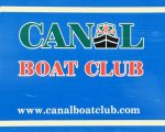 Timeshare in vendita aCanal Boat Club