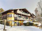 Bilde av Golf und Ferienclub Amadeus, Østerrike