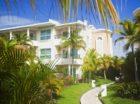 Foto di Club Melia at Paradisus Punta Cana, Repubblica Dominicana