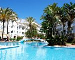 Timeshare till salu påClub Heritage International - Platinum