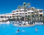 Timeshare til salgs på Club La Costa Vacation Points