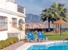Bilde av Club La Costa Signatur Collection Castillo del Rey, Spania