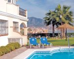Timeshare in vendita aClub La Costa Signature Collection Castillo del Rey