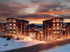 Photo of Hilton Grand Vacations Club at Sunrise Lodge, USA