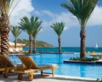 Tiempo compartido en venta enWestin Dawn Beach Resort and Spa