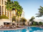 Photo of Hilton Grand Vacations Club Las Palmeras, Florida
