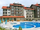 Photo of Diamond Resorts Fractional Ownership Balkan Jewel, Bulgaria