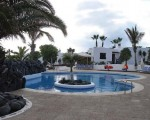 Timeshare til salgs atDiamond Resorts Fraksjonal Ownership Jardines del Sol