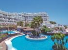 Foto av Diamond Resorts Fraksjonelle Eierskap Santa Barbara Golf & Ocean Club, Tenerife