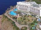 Foto av Diamond Resorts European Collection Points, poäng