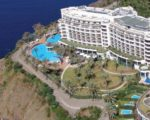 Tiempo compartido para la venta atDiamond Resorts European Collection Points