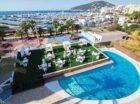 Foto av Es Pueto Club-Hotel, Ibiza