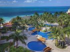 Photo of Fiesta Americana Vacation Club, Mexico