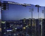 Timeshare til salgs atHilton Grand Vacations Club