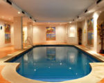 Timeshare till salu påClub Heritage International Fractional Silver