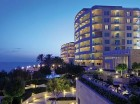 Foto di Island Residence Club al Radisson Blu Resort & Spa, Malta Golden Sands, Malta