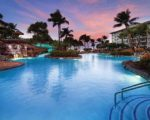 Timeshare for sale atWestin Ka'anapali Ocean Resort Villas