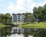 Timeshare til salgs på Marriott's Cypress Harbor