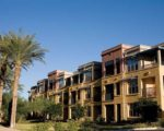 Timeshare till salu på Marriott's Canyon Villas vid Desert Ridge