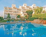 Timeshare til salg hos Club La Costa Fractional Ownership Marina Dorada
