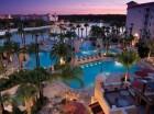 Foto di Marriotts Grande Vista, Florida