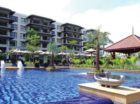 Photo of Marriotts Mai Khao Beach, Thailand