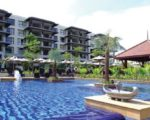 Multiproprietà in vendita a Marriot Mai Khao Beach