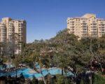 Multipropriété à vendre aux villas OceanWatch de Marriott à Grande Dunes