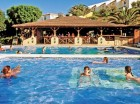 Foto av Club La Costa Fractional Ownership Marina Park, Spanien