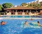 Timeshare till salu på Club La Costa Fractional Ownership Marina Park