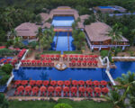 Timeshare til salgs på Marriott Phuket Beach Club