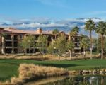 Timeshare til salgs på Marriott's Shadow Ridge Villages og Marriott's Shadow Ridge Enclaves
