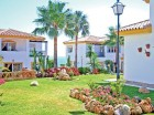 Photo of Club La Costa Fractional Ownership Marina del Rey, Spain
