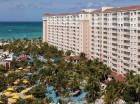 Foto di Marriotts Aruba Surf Club, Caraibi