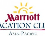 Timeshare til salgs på Marriott's Vacation Club Asia Pacific